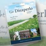 Boek Echt Dinxperlo