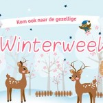 Winterweek Kulturhus Dinxperlo
