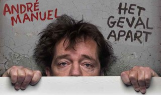 André Manuel - Een geval apart