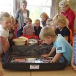 Winnar Erfgoedprijs Aalten 2014