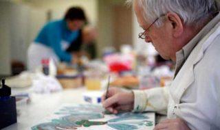 Careaz Tekenen en schilderen