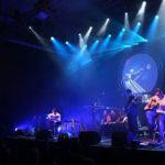 Floydbox - Die Pink Floyd Show