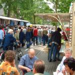 Grensmarkt Dinxperlo