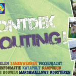 Scouting Open Dag