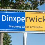 Dinxperwick