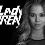 DJ Lady Virea uit Dinxperlo