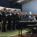 Concert Matinee