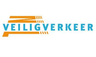 Verkeersveiligheid Veilig Verkeer Nederland Aalten Dinxperlo