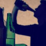 Drankkeet Drankmisbruik