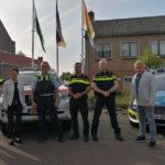 Polizeistation Dinxperlo